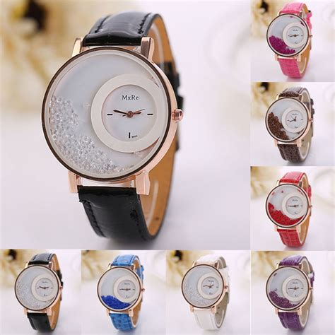 Jam Tangan Quartz White jam tangan quartz wanita white jakartanotebook