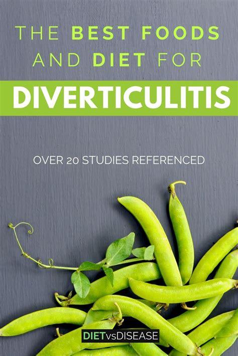 best nutritional diet the 25 best diverticulitis diet ideas on