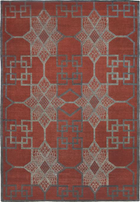 Mansour Modern Rugs Mansour Modern Chinois Chambre 01 Carpets Area Rugs Pinterest Modern And Bricks