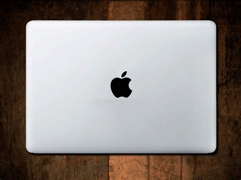 Laptop Apple Tipis macs for djing mac vs pc for djing digital dj tips