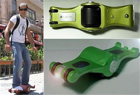 the o jays construction and gadgets on pinterest new products gadgets 10 cool inventions pinterest