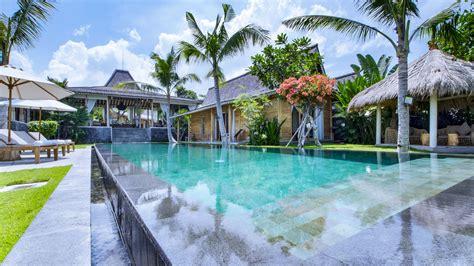 villa 9 bali indonesia asia villa mannao alquiler de casa en bali suroeste