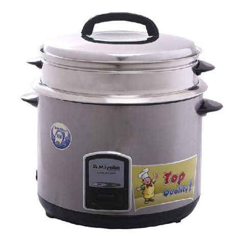 Rice Cooker Miyako miyako rice cooker src 280s price in bangladesh miyako rice cooker src 280s src 280s miyako