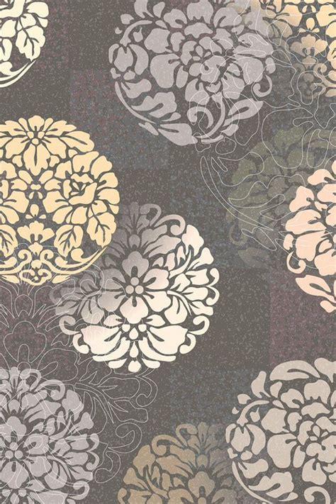 Elegant Wallpaper Pinterest | elegant wallpaper iphone wallpapers shelves pinterest