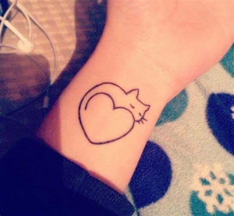 cute girl tattoo ideas dove designs models picture
