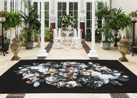 discount rugs chicago 100 discount rugs chicago 10 sources for high quality rugs apartment therapy