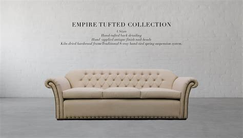 sofa buy online india 8 way hand tied sofa leather best sofas decoration