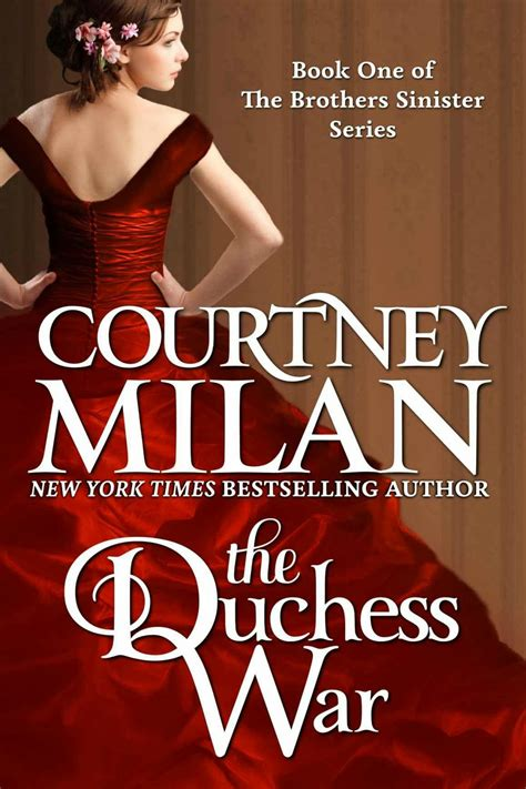 Novel Historical And The Duchess touch the review the duchess war by milan