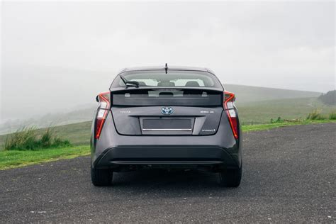 Toyota Prius Hybrid For Sale Used Toyota 2016 Prius Hybrid Luxury For Sale In Kilkenny