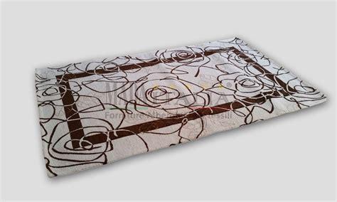 tappeto scendiletto vendita tappeto scendiletto forniture alberghiere