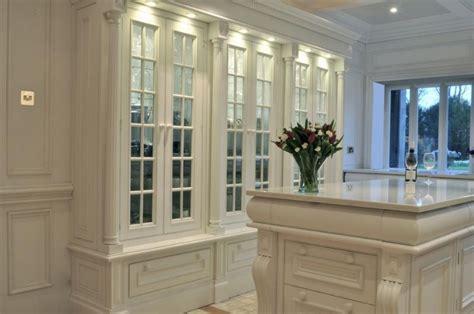 interior design nottingham matthewman knowles limited interior designer in