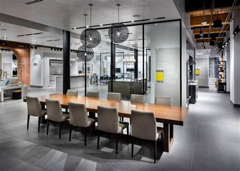 Upholstery Classes Nyc by Pirch Soho New York City Ny Oculus Light Studio