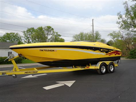 baja boss boats baja h2x boss 2004 for sale for 100 boats from usa