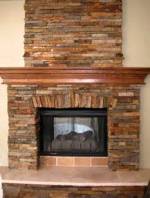 Fireplace With Stone Brick Fireplace Boulder Stone Hearth Premiere Quality