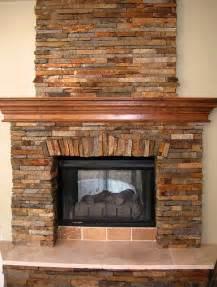 flagstone fireplace brick fireplace boulder stone hearth premiere quality