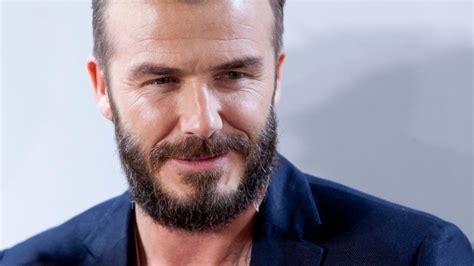 david beckham hairstyles and beard men beard styles hd wallpapers newhairstylesformen2014 com