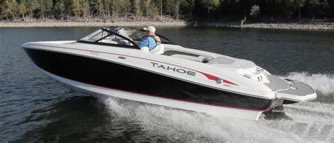 pursuit boats dealer cost pursuit dc 295 yamaha gp1800 wellcraft 222f 23