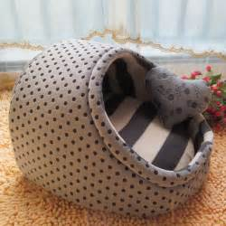 Cute Dog Beds For Small Dogs Cute Slipper Design Small Dogs House Princess Dog Bed Dog
