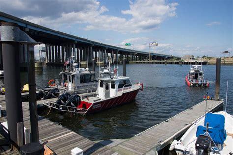 defender marine connecticut bridgeport ct boats
