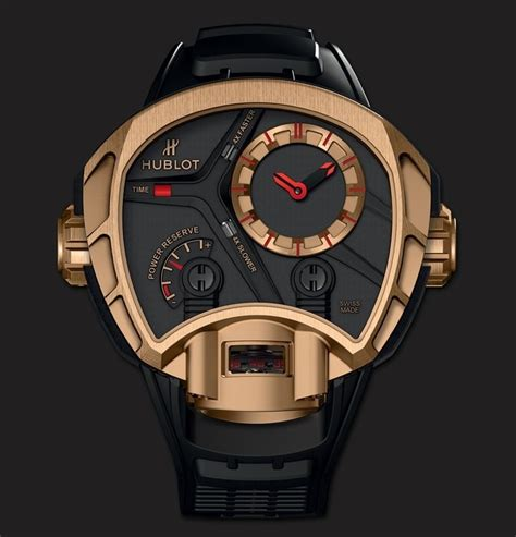 new gold hublot luxury watches pro watches