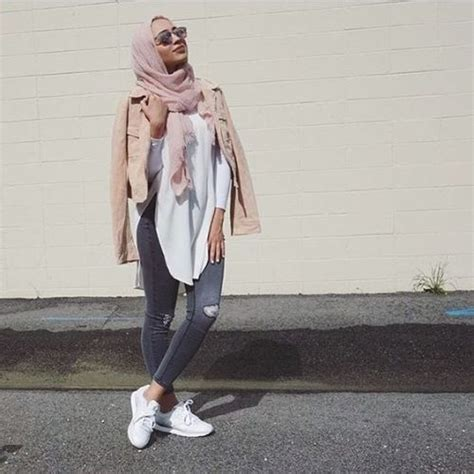 Setelan Wanita Adidas Sporty 58 17 best ideas about on