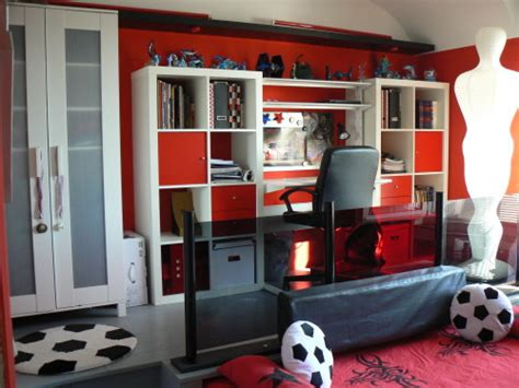Exceptionnel Ikea Chambre Ado Fille #5: CHAMBRE-ENSEMBLE.JPG