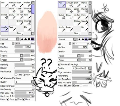 paint tool sai brushes and textures tumblr inline n9dqhenexe1rd8ul5 jpg 500 215 441 sai