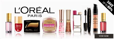 Brand L Oreal marketing strategies brand positioning of l oreal