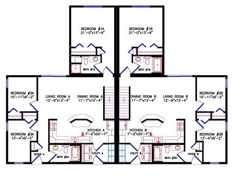 marshfield homes floor plans 100 marshfield homes floor plans 479 pigeon pond