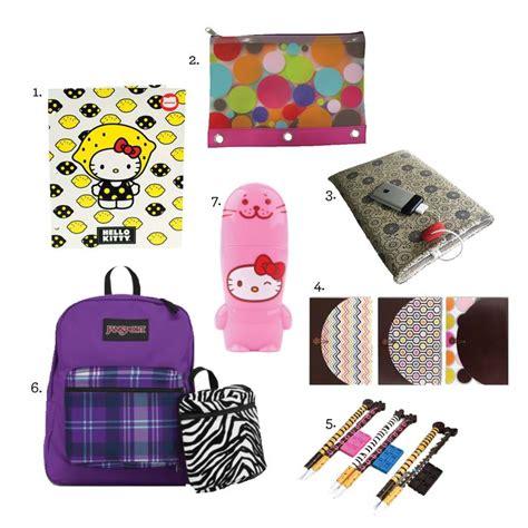 cute office supplies target 9 best images about school stuff on pinterest cute