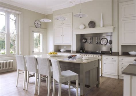 georgian kitchen design how to achieve a georgian style kitchen the english home