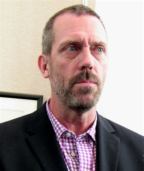 actor who plays house the piano sage actor pianists hugh laurie obe from tv show house plays the piano