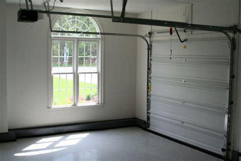 Types Of Garage Door Openers Garage Doors Various Types Of Garage Door Openers