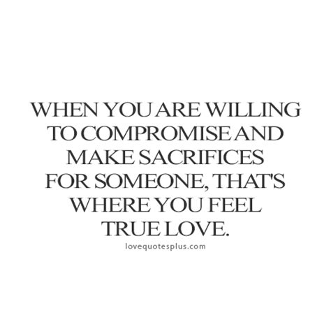 quotes about love and sacrifice quotesgram quotes about sacrifice quotesgram