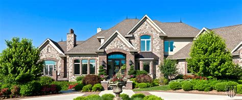 san antonio buy house home san antonio exceptional homes san antonio exceptional homes