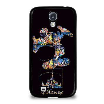 Disney Samsung Galaxy S4 best mickey mouse for galaxy s4 products on wanelo