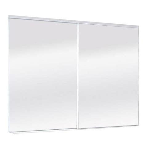 36 X 96 Bifold Doors – 36 in. x 96 in. Composite White Interior Bi ...