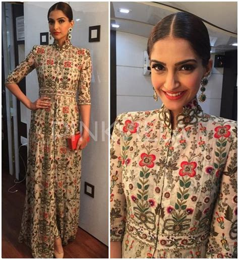 Yay Or Nay Wednesday 19 by Best 25 Anamika Khanna Ideas On