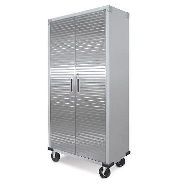 sam s club garage cabinets seville classics ultrahd full door storage cabinet sam s