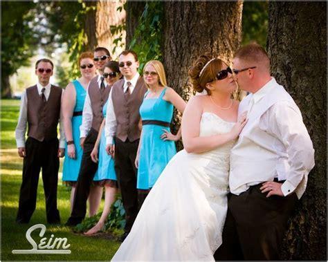 fun wedding photos ideas   seim wedding photography 3 15