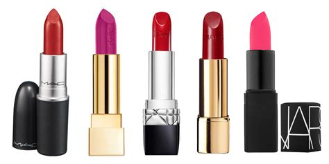 Lipstick Best Seller Chanel the best selling lipsticks of all time