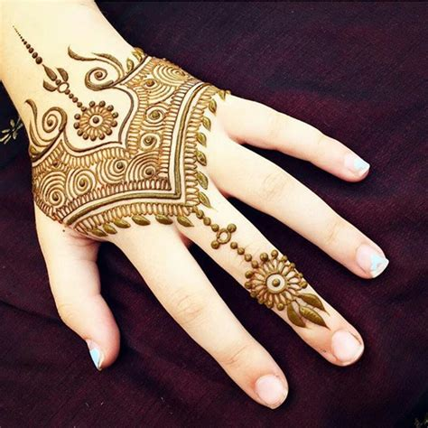 finger tattoo how long do they last how long do henna tattoos last 50 inspirational designs