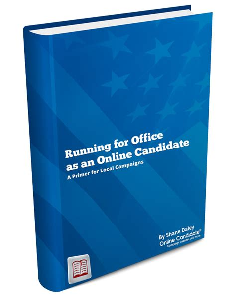Running For Office by Political Caign Letter Templates Candidate