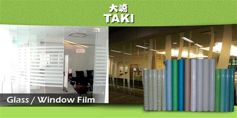 window film malaysia supplier adhesive product johor bahru jb glass film supplier