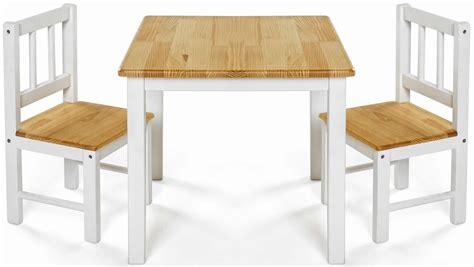 kinder sitzgruppe mit kindertisch tisch und  stuehlen stuhl