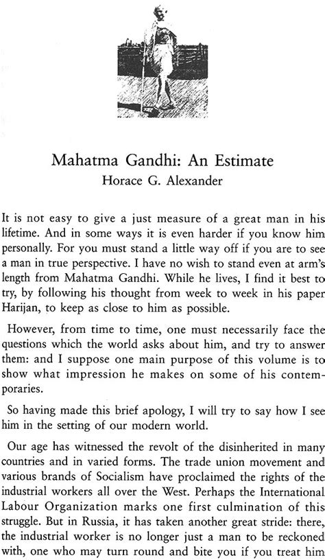 mahatma gandhi biography conclusion shortest essay on mahatma gandhi writefiction581 web fc2 com