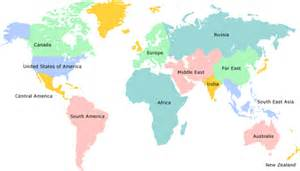 gap year guide for student work and travel from just