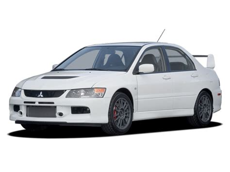 how to learn about cars 2006 mitsubishi lancer security system 2006 mitsubishi lancer reviews and rating motor trend