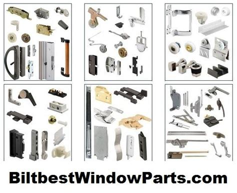 Old Wood Window Door Parts Obsolete Hard To Find Free