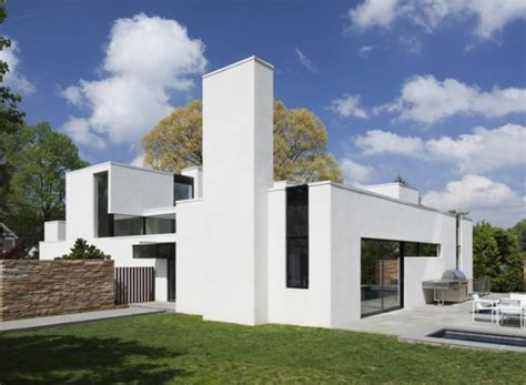 courtyard house designs inner courtyard house plans jigsaw by david jameson architect